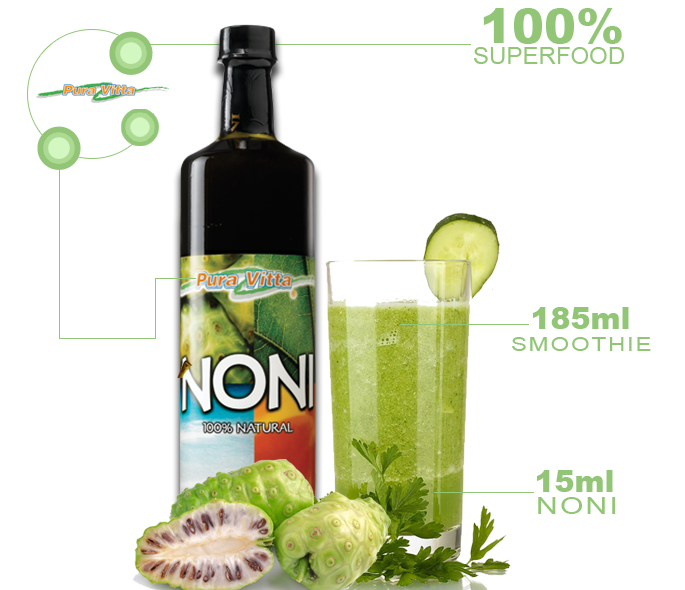 healthy_power_noni
