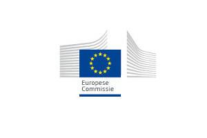 eu_trust