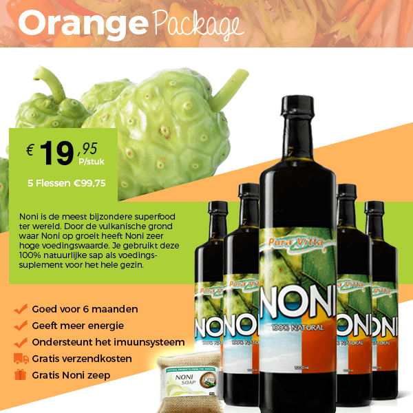 19-95-fles_ecom_medium-orange