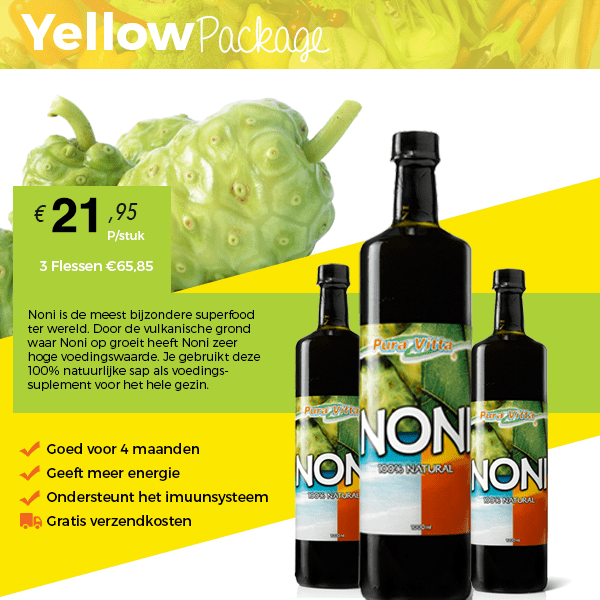 21-fles_ecom_medium-yellow