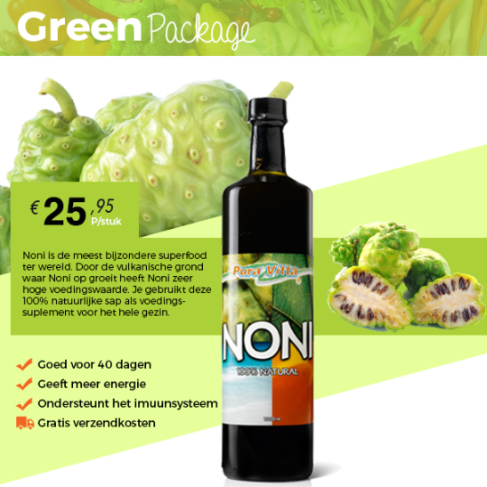 25-95-fles_ecom_medium-green