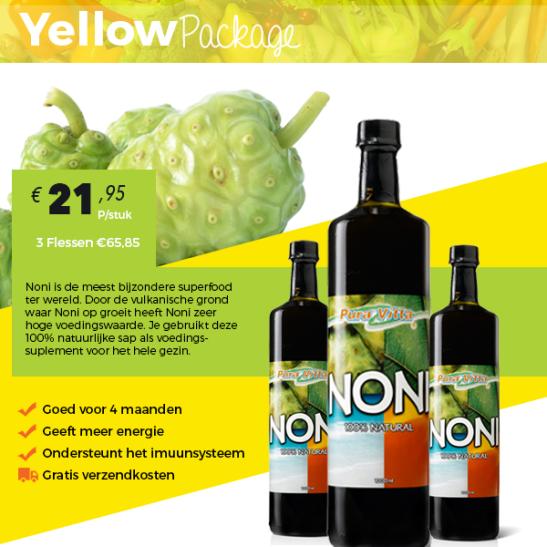 fles_ecom_medium-yellow